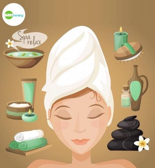 Jakie są zalety masażu?