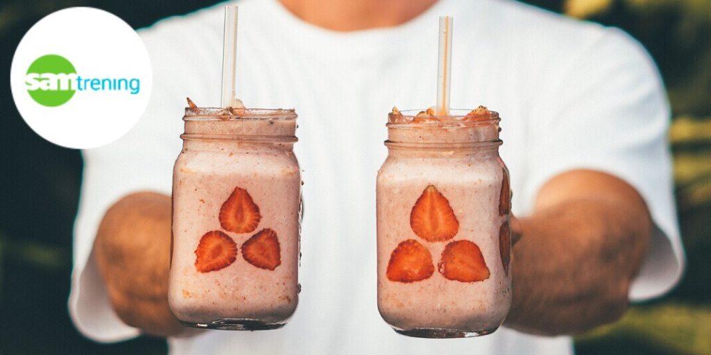 Jak się zdrowo odżywiać ischudnąć wwakacje?