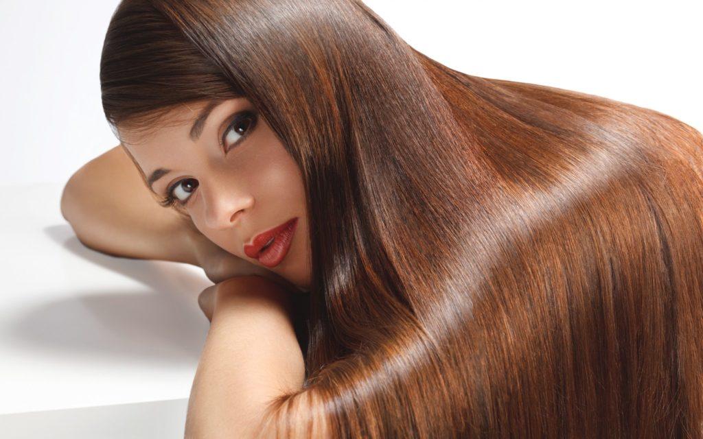 Piękne włosy, skóra ipaznokcie – czyli otym jak prawidłowa dieta może zdziałać cuda